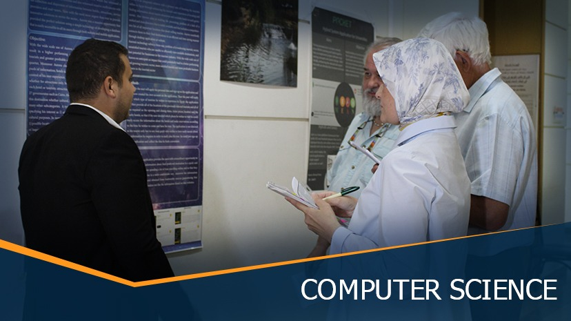 MSA University - ADMISSION REQUIREMENTS FOR FACULTY OF Computer SCIENCE .