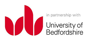 MSA University - UNIVERSITY OF BEDFORDSHIRE