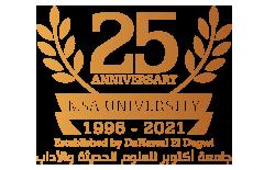 MSA University