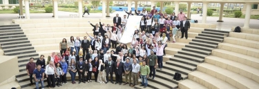 Faculty of Biotechnology Scientific Conference